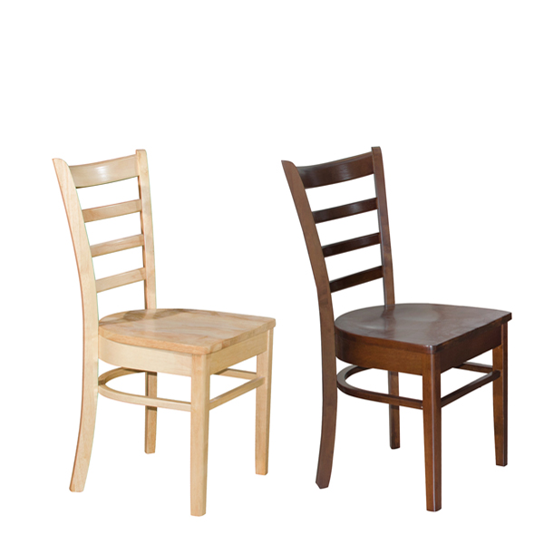 finest selection 5735c bb996 Coco Dining Chair (2Pcs)