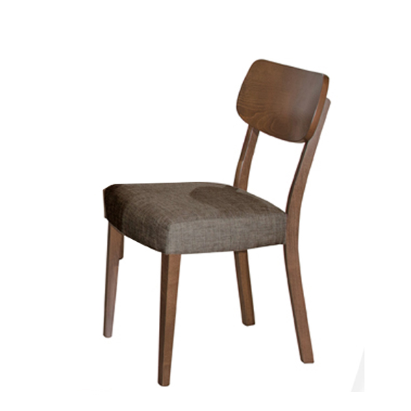 Tiffany Dining Chair Only 2pcs